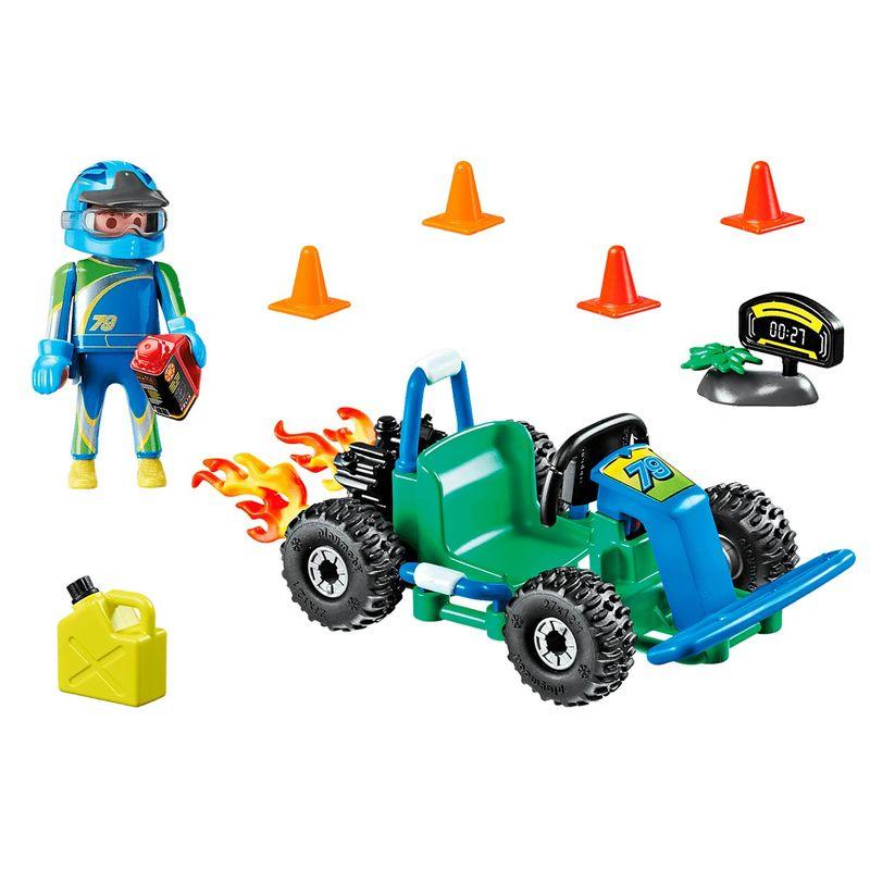 Playmobil-Set-Go-Kart_1