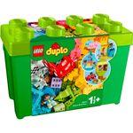 Lego-Duplo-Caja-de-Ladrillos-Deluxe
