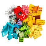 Lego-Duplo-Caja-de-Ladrillos-Deluxe_1