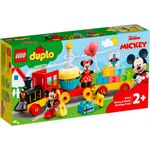 Lego-Duplo-Tren-de-Cumpleaños-de-Mickey-y-Minnie