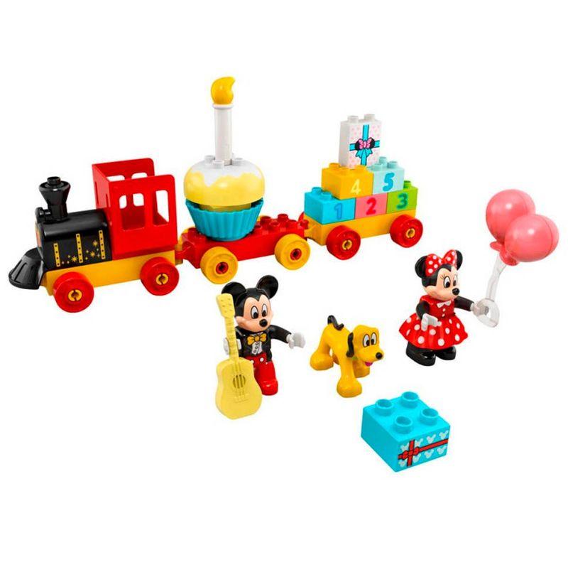 Lego-Duplo-Tren-de-Cumpleaños-de-Mickey-y-Minnie_1