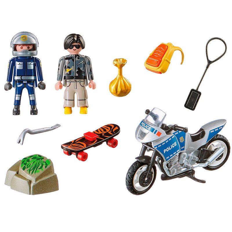 Playmobil-Starter-Pack-Policia-Set-Adicional_1
