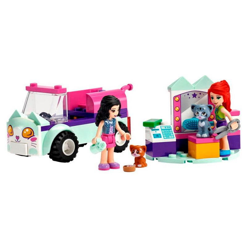 Lego-Friends-Peluqueria-Felina-Movil_1