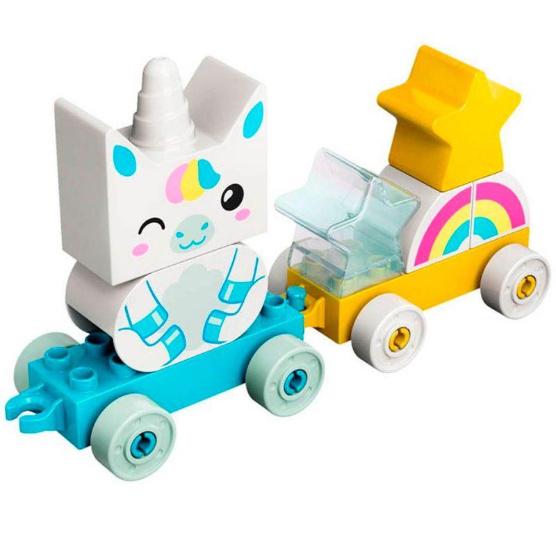 Lego-Duplo-Unicornio_1