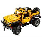 Lego-Technic-Jeep-Wrangler_1