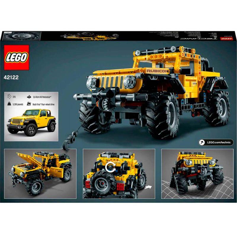 Lego-Technic-Jeep-Wrangler_2