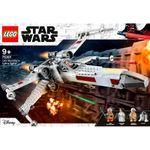 Lego-Star-Wars-Caza-Ala-X-de-Luke-Skywalker
