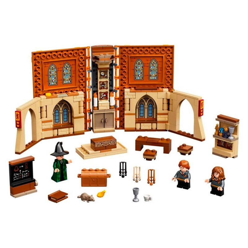 Lego-Harry-Potter-Momento--Clase-Transfiguracion_1