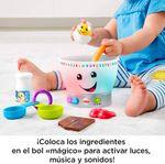 Bol-Ingredientes-y-Colores-Magicos_2