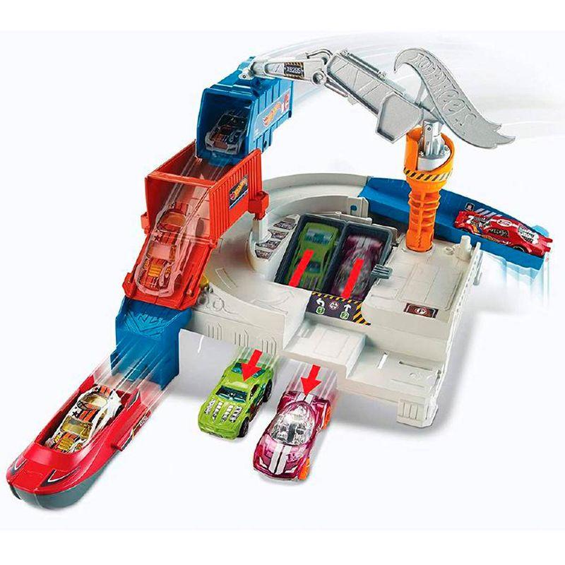 Hot-Wheels-Playset-Tematico-Surtido_2