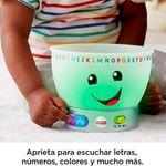 Bol-Ingredientes-y-Colores-Magicos_3