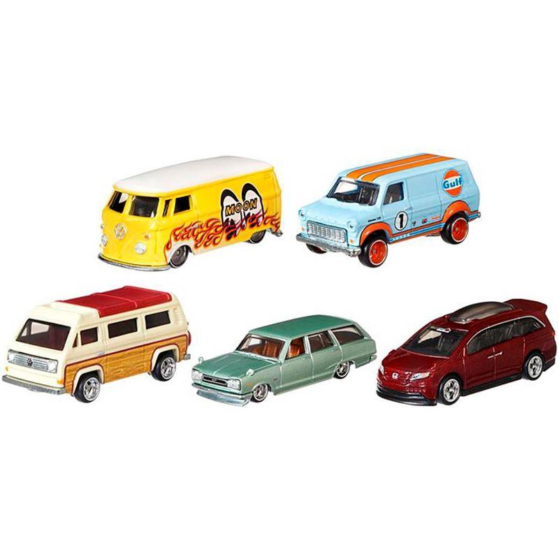 Hot-Wheels-Car-Culture-Vehiculo-Individual-Surtido_3