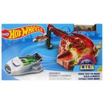 Hot-Wheels-Playset-Tematico-Surtido_3