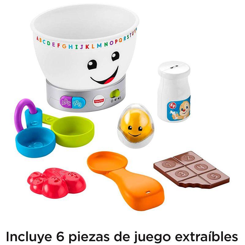 Bol-Ingredientes-y-Colores-Magicos_4