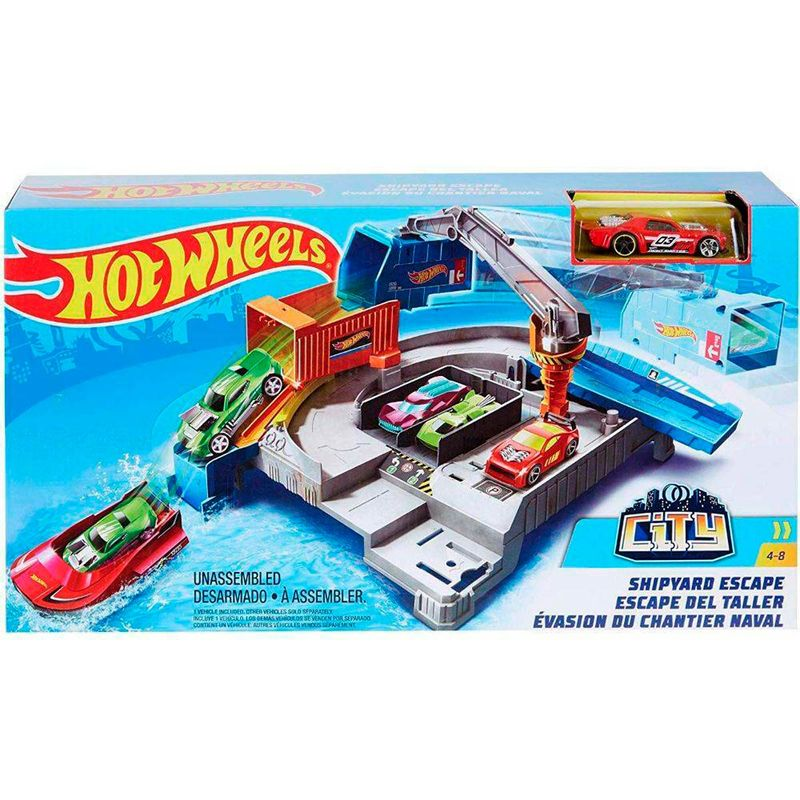 Hot-Wheels-Playset-Tematico-Surtido_4