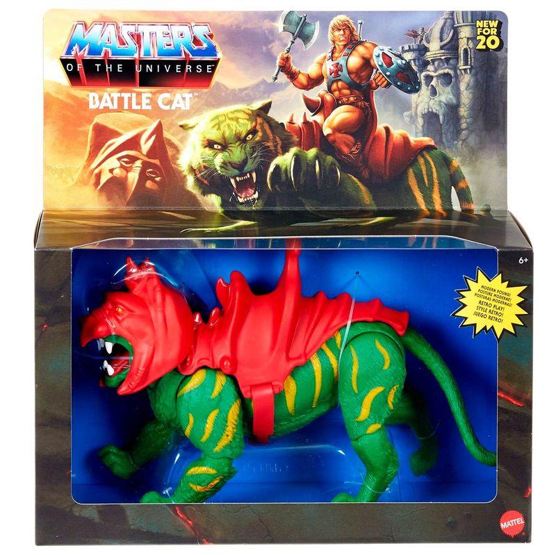 Masters-del-Universo-Figura-Gato-de-Batalla_6