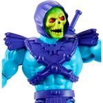 Masters-del-Universo-Figura-Skelletor_1