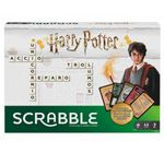 Harry-Potter-Juego-Scrabble