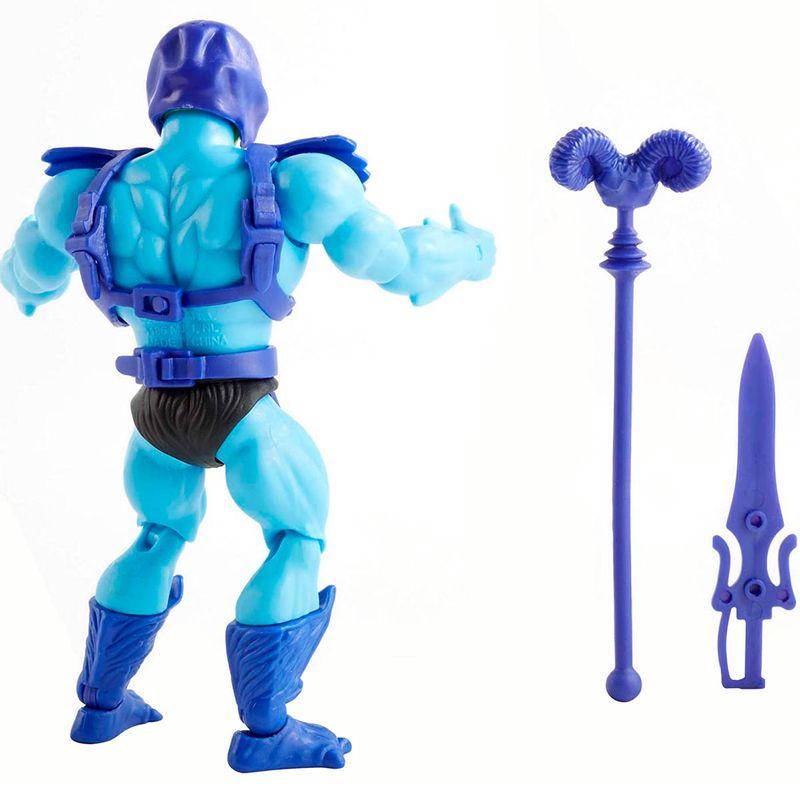 Masters-del-Universo-Figura-Skelletor_2