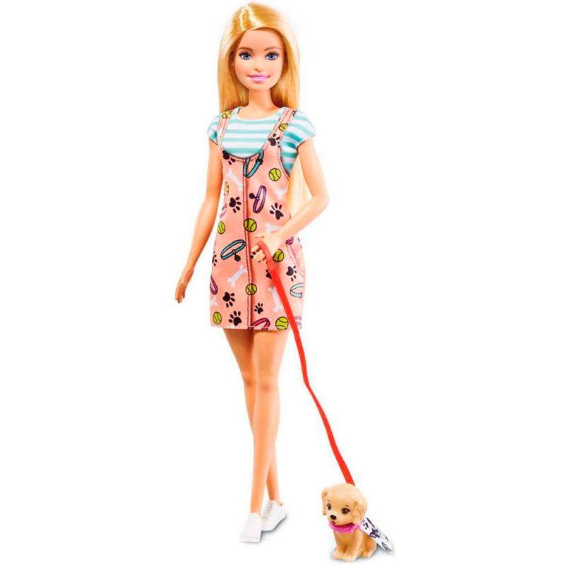 Barbie-Tienda-de-Mascotas_1