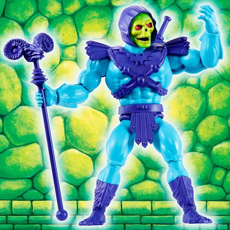 Masters-del-Universo-Figura-Skelletor_3