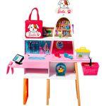 Barbie-Tienda-de-Mascotas_2