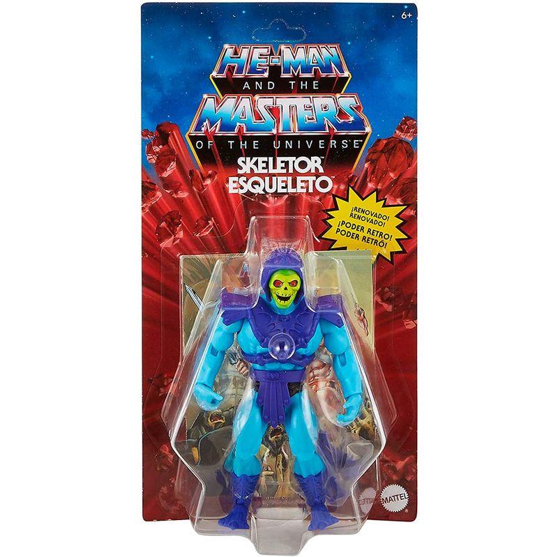 Masters-del-Universo-Figura-Skelletor_4
