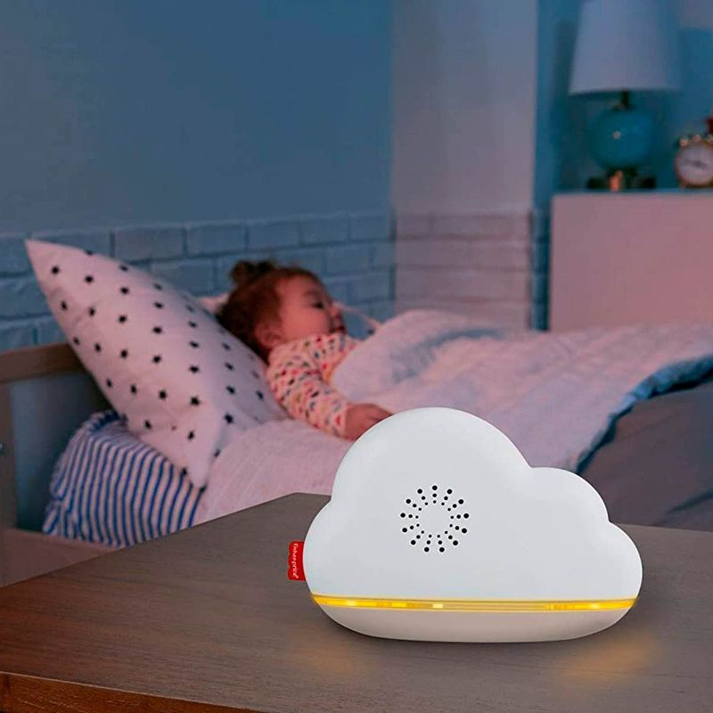 Movil-y-Proyector-Calming-Clouds_6