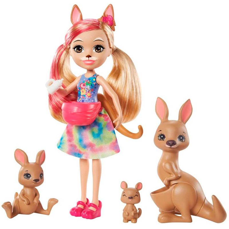 Enchantimals-Kamilla-Kangaroo---sus-Amigos_1