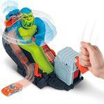 Hot-Wheels-Pista-Ataque-Toxico-del-Gorila_4