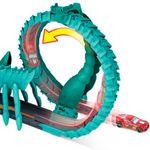 Hot-Wheels-Pista-Ataque-Toxico-del-Escorpion_3