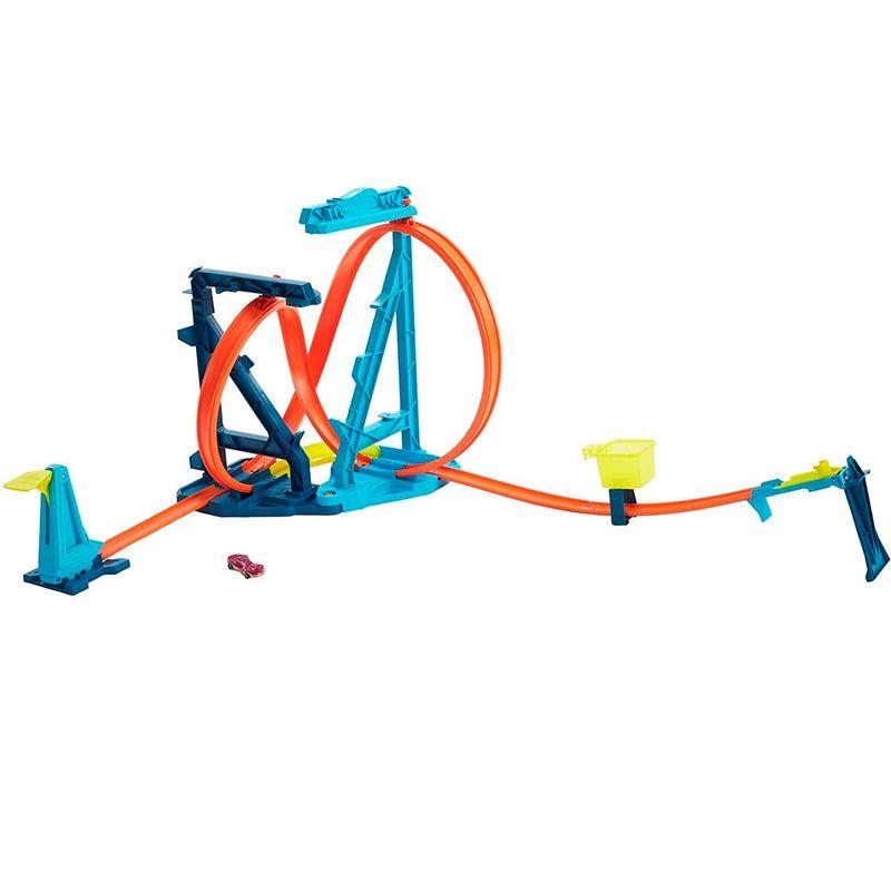 Hot-Wheels-Pista-Looping-Infinito
