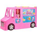 Barbie---Sisters-Food-Truck-Hamburgueseria_1