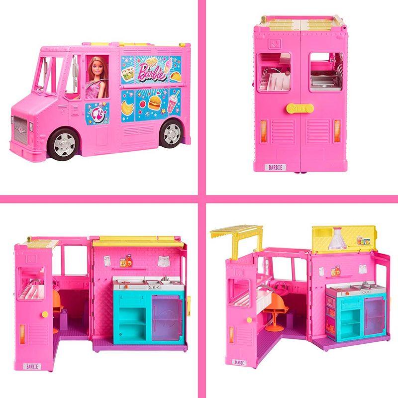 Barbie---Sisters-Food-Truck-Hamburgueseria_2