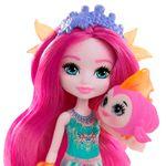 Enchantimals-Royal-Sirena-Maura---Glide_1