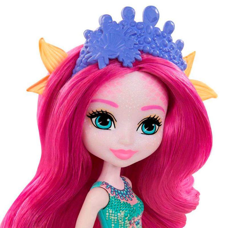 Enchantimals-Royal-Sirena-Maura---Glide_2