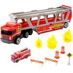 Matchbox-Camion-Bomberos-Rescate-Fuego