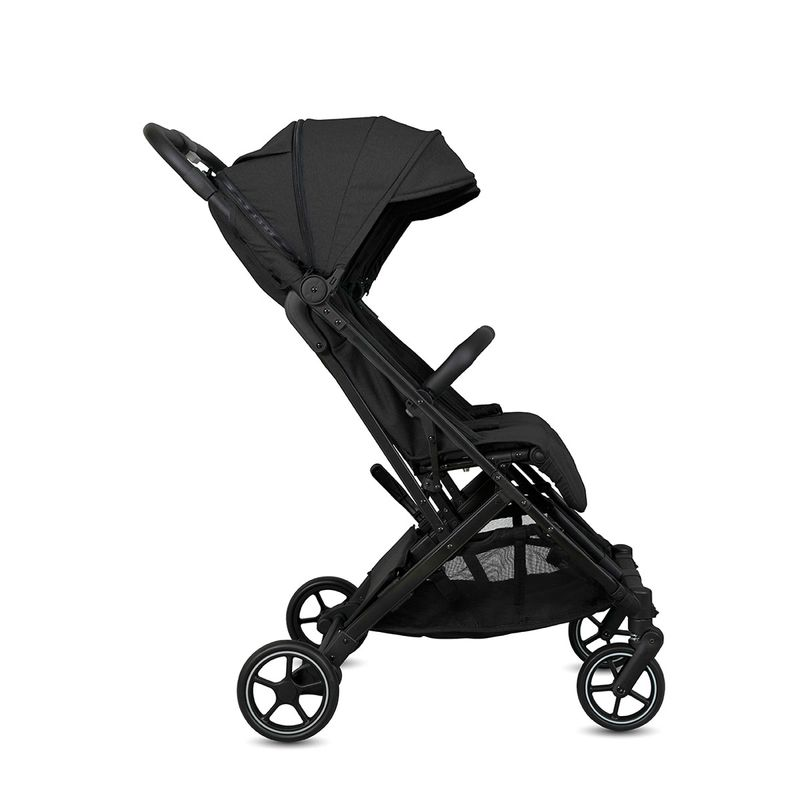 Silla-Gemelar-Tour-Twin-Black_1