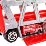 Matchbox-Camion-Bomberos-Rescate-Fuego_1