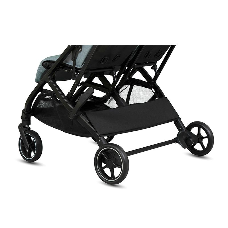 Silla-Gemelar-Tour-Twin-Black_2