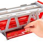 Matchbox-Camion-Bomberos-Rescate-Fuego_2