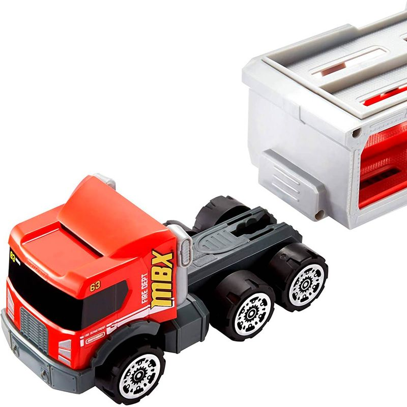 Matchbox-Camion-Bomberos-Rescate-Fuego_3