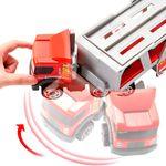 Matchbox-Camion-Bomberos-Rescate-Fuego_4