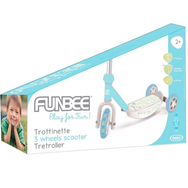 Funbee-Patinete-3-Ruedas-Scooter_2