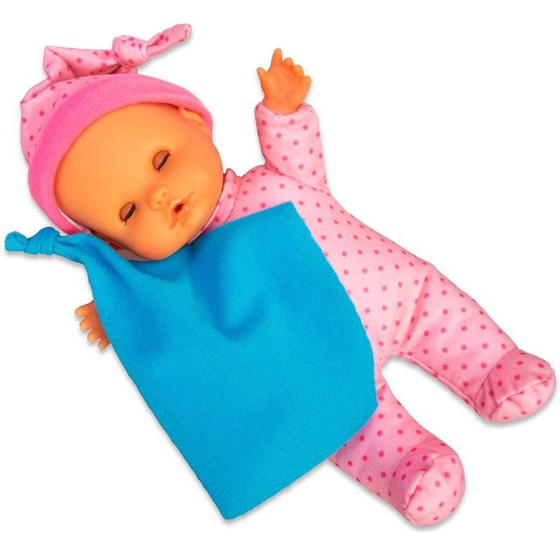 Nenuco-Baby-Talks-¡Dormimos-_1