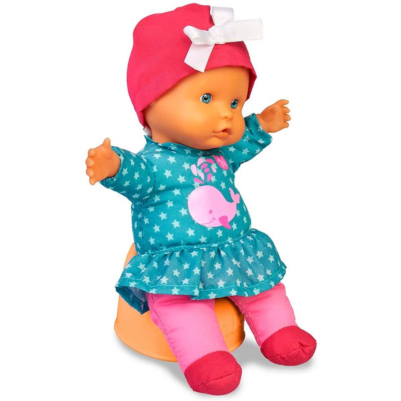 Nenuco-Baby-Talks-¡Hacemos-Pipi-_1