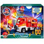 Pinypon-Action-Camion-de-Bomberos_2