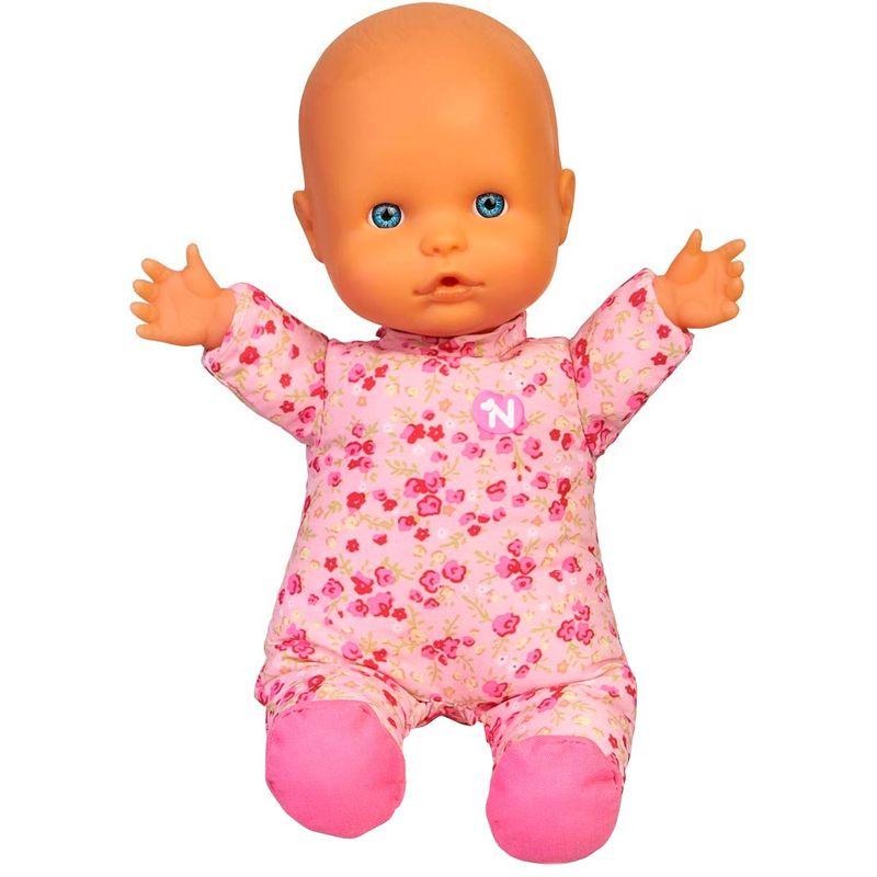 Nenuco-Baby-Talks-¡Nos-Vestimos-_1