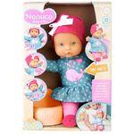 Nenuco-Baby-Talks-¡Hacemos-Pipi-_2