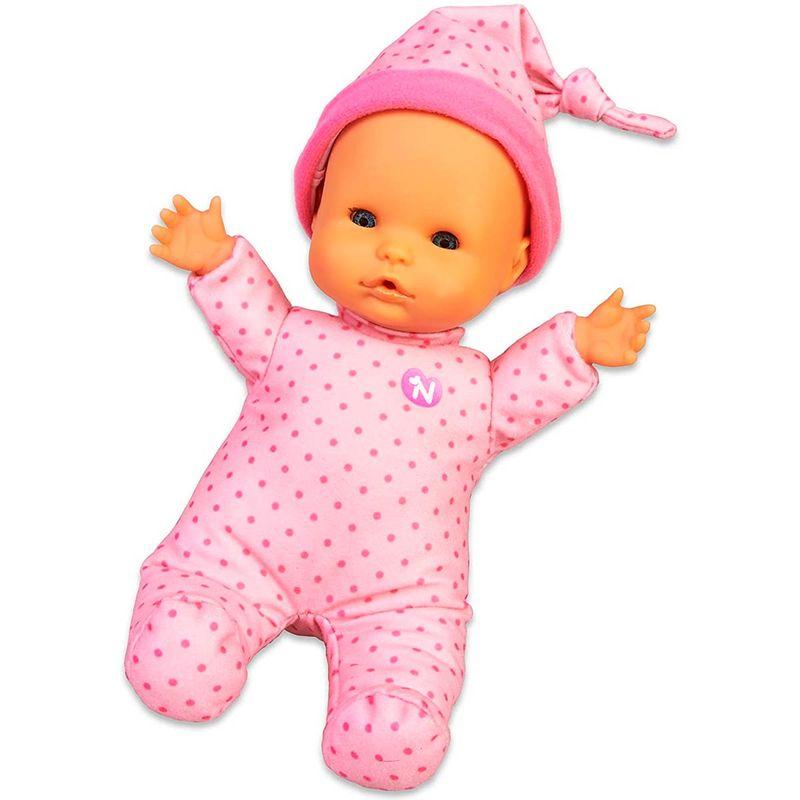 Nenuco-Baby-Talks-¡Dormimos-_2